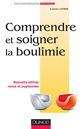 Boulimie - LesPraticiens.fr