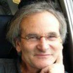 Alain Gourhant (psychothérapeute intégratif)