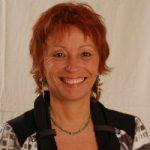 Anne Givaudan (spécialiste des explorations des mondes de l'avant-vie et de l'après-vie)