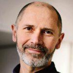 Christophe André (psychiatre et psychothérapeute)