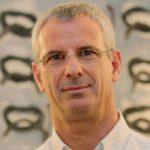 Jean-Gérard Bloch (rhumatologue et formateur à l'Institut Français Pleine Conscience-Mindfulness)