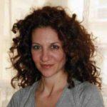 Sabine Planté Krikorian (thérapeute mémoires cellulaires)