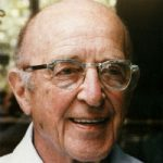 Carl Rogers (psychologue humaniste)