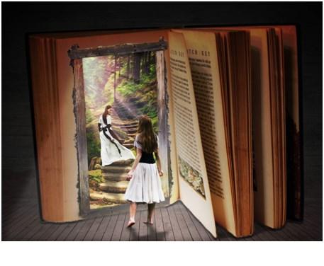 Conférence la psychanalyse des contes de fées