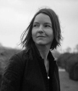 Corine Sombrun, de la transe chamanique à la transe cognitive @ UCLy - Université Catholique de Lyon Salle Alain Mérieux, Ucly Saint Paul,