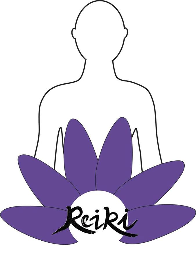 Découverte du Reiki