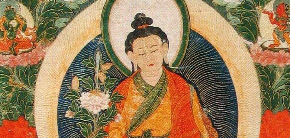 Déterminer sa typologie avec la Médecine Tibétaine (MTT)