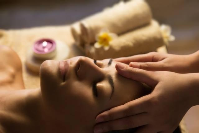 Devenir thérapeute corporel en Ayurveda