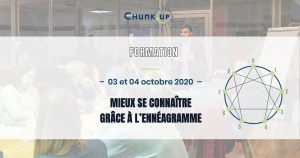 Formation - Mieux se connaître grâce à l'ennéagramme à Lyon @ La Cordée Lyon - Liberté Guillotière