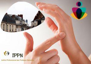 Formation professionnelle Emotional Freedom Techniques (EFT) à Nantes (44) @ EKTC Nantes