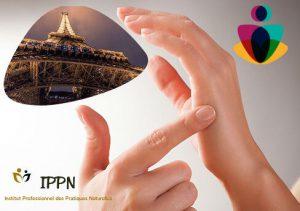 Formation professionnelle Emotional Freedom Techniques (EFT) à Paris 10 @ EKTC Paris