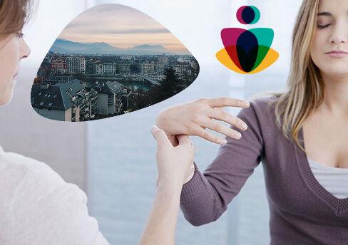 Formation professionnelle certifiante de Praticien en hypnose Ericksonienne à Grenoble (38)