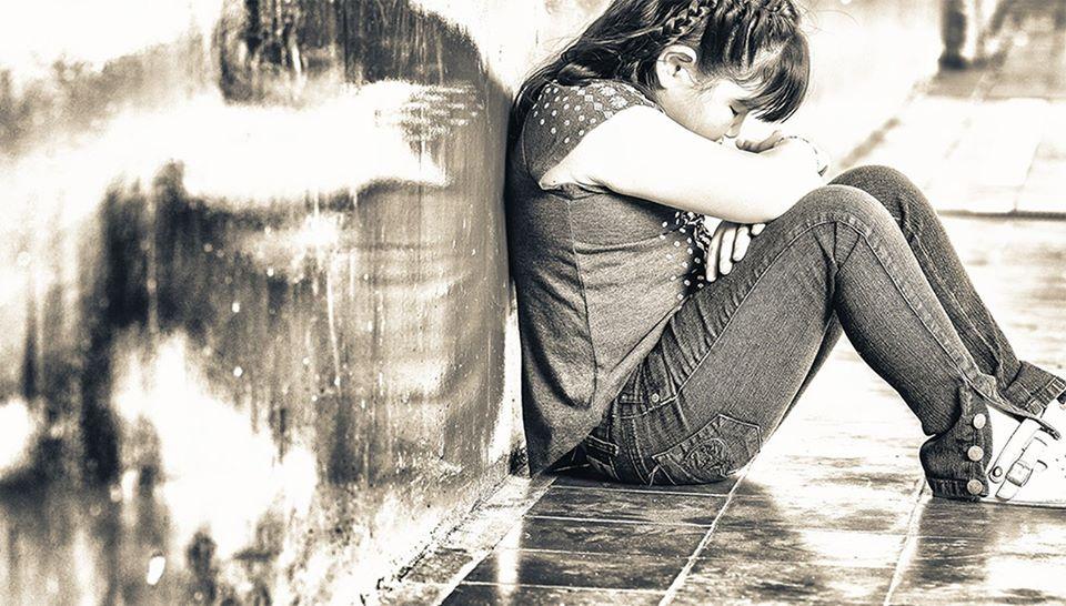 Harcèlement scolaire, comment aider nos enfants ?