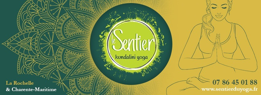 Kundalini Yoga à La Rochelle (17)
