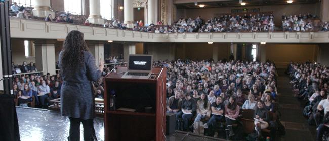 Yale rencontres en ligne
