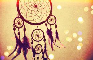 Loge de rêves