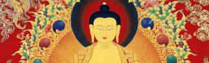 Méditation Bouddhiste De La Voie Du Diamant @ Eka Yoga Toulouse