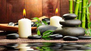 Salon des nouvelles thérapies et du bien-être Amnéville (57) @ Casino Tranchant Seven