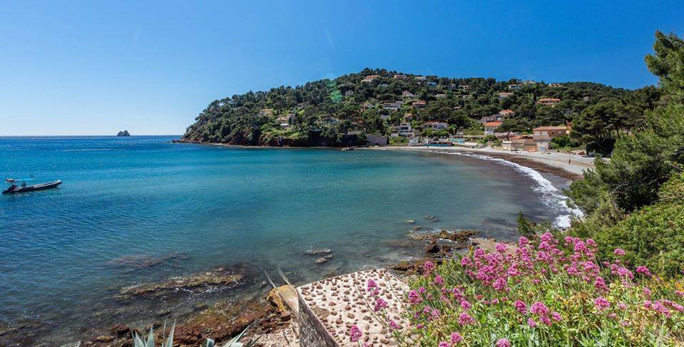 Séjour Bien-Être à la Seyne sur Mer (Var France)