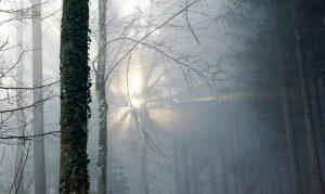 Stage: Roue de médecine, le solstice d'hiver @ Camping Lou Tuquet